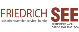 Friedrich See GmbH